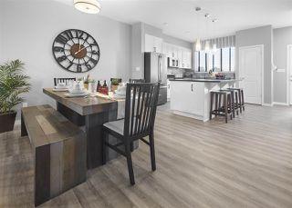 Photo 4: 3396 Erlanger Bend in Edmonton: Zone 57 House for sale : MLS®# E4209392