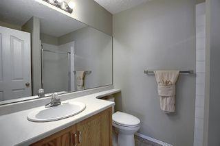 Photo 18: 216 17459 98A Avenue in Edmonton: Zone 20 Condo for sale : MLS®# E4210210