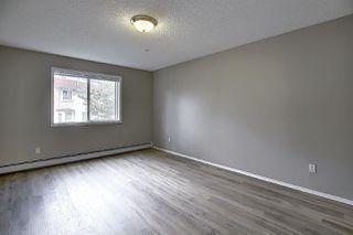 Photo 14: 216 17459 98A Avenue in Edmonton: Zone 20 Condo for sale : MLS®# E4210210