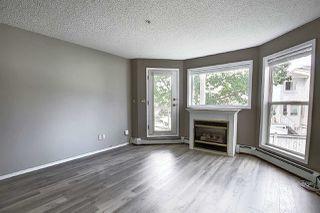 Photo 13: 216 17459 98A Avenue in Edmonton: Zone 20 Condo for sale : MLS®# E4210210