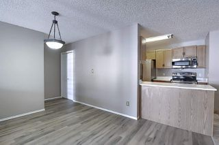 Photo 10: 216 17459 98A Avenue in Edmonton: Zone 20 Condo for sale : MLS®# E4210210