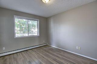 Photo 20: 216 17459 98A Avenue in Edmonton: Zone 20 Condo for sale : MLS®# E4210210