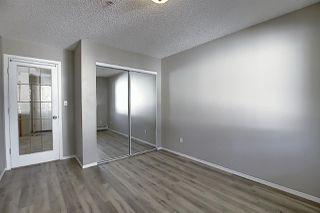 Photo 21: 216 17459 98A Avenue in Edmonton: Zone 20 Condo for sale : MLS®# E4210210