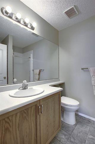 Photo 25: 216 17459 98A Avenue in Edmonton: Zone 20 Condo for sale : MLS®# E4210210