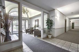 Photo 5: 216 17459 98A Avenue in Edmonton: Zone 20 Condo for sale : MLS®# E4210210