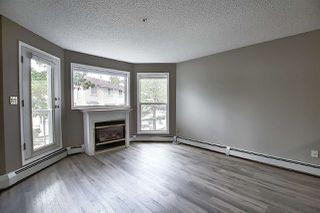 Photo 12: 216 17459 98A Avenue in Edmonton: Zone 20 Condo for sale : MLS®# E4210210