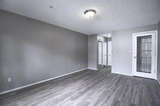 Photo 16: 216 17459 98A Avenue in Edmonton: Zone 20 Condo for sale : MLS®# E4210210