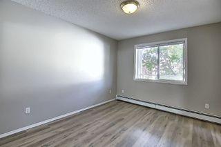 Photo 19: 216 17459 98A Avenue in Edmonton: Zone 20 Condo for sale : MLS®# E4210210