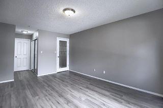 Photo 17: 216 17459 98A Avenue in Edmonton: Zone 20 Condo for sale : MLS®# E4210210