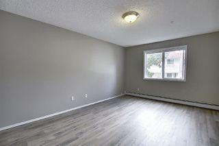 Photo 15: 216 17459 98A Avenue in Edmonton: Zone 20 Condo for sale : MLS®# E4210210