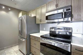 Photo 6: 216 17459 98A Avenue in Edmonton: Zone 20 Condo for sale : MLS®# E4210210