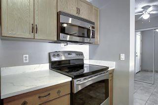 Photo 7: 216 17459 98A Avenue in Edmonton: Zone 20 Condo for sale : MLS®# E4210210
