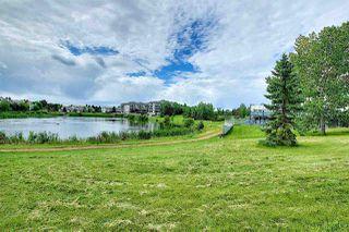 Photo 33: 216 17459 98A Avenue in Edmonton: Zone 20 Condo for sale : MLS®# E4210210