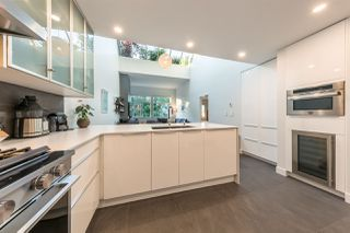 "Photo 4: 302 650 MOBERLY Road in Vancouver: False Creek Condo for sale in ""EDGEWATER"" (Vancouver West)  : MLS®# R2497514"