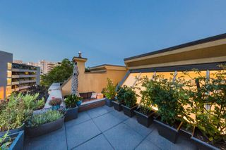 "Photo 16: 302 650 MOBERLY Road in Vancouver: False Creek Condo for sale in ""EDGEWATER"" (Vancouver West)  : MLS®# R2497514"