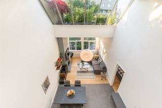 "Photo 11: 302 650 MOBERLY Road in Vancouver: False Creek Condo for sale in ""EDGEWATER"" (Vancouver West)  : MLS®# R2497514"
