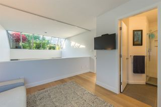 "Photo 22: 302 650 MOBERLY Road in Vancouver: False Creek Condo for sale in ""EDGEWATER"" (Vancouver West)  : MLS®# R2497514"