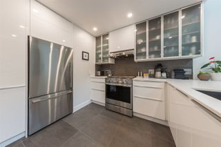 "Photo 3: 302 650 MOBERLY Road in Vancouver: False Creek Condo for sale in ""EDGEWATER"" (Vancouver West)  : MLS®# R2497514"