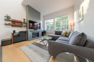 "Photo 9: 302 650 MOBERLY Road in Vancouver: False Creek Condo for sale in ""EDGEWATER"" (Vancouver West)  : MLS®# R2497514"