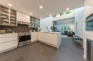 "Photo 1: 302 650 MOBERLY Road in Vancouver: False Creek Condo for sale in ""EDGEWATER"" (Vancouver West)  : MLS®# R2497514"