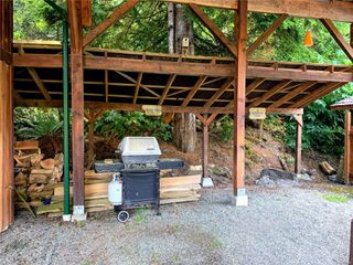 Photo 9: 29 6340 Cerantes Rd in : Sk Port Renfrew Recreational for sale (Sooke)  : MLS®# 856284