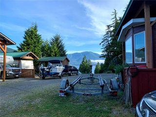 Photo 14: 29 6340 Cerantes Rd in : Sk Port Renfrew Recreational for sale (Sooke)  : MLS®# 856284