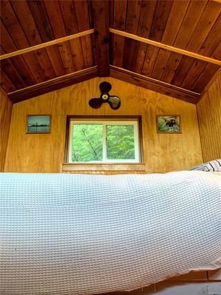 Photo 5: 29 6340 Cerantes Rd in : Sk Port Renfrew Recreational for sale (Sooke)  : MLS®# 856284