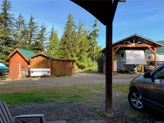 Photo 13: 29 6340 Cerantes Rd in : Sk Port Renfrew Recreational for sale (Sooke)  : MLS®# 856284