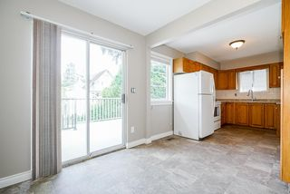 Photo 12: 425 OAK Street in New Westminster: Queens Park House for sale : MLS®# R2502980