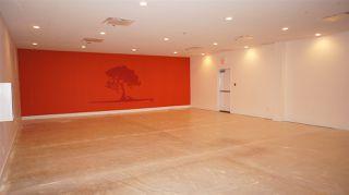 Photo 8: 307 10451 99 Avenue: Fort Saskatchewan Retail for sale or lease : MLS®# E4216722