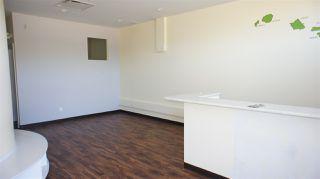 Photo 7: 307 10451 99 Avenue: Fort Saskatchewan Retail for sale or lease : MLS®# E4216722