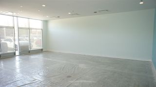 Photo 10: 307 10451 99 Avenue: Fort Saskatchewan Retail for sale or lease : MLS®# E4216722