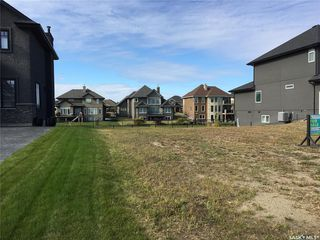 Photo 4: 37 602 Cartwright Street in Saskatoon: The Willows Lot/Land for sale : MLS®# SK830203