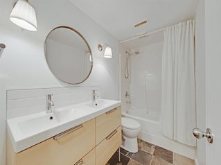 Photo 35: 1311 Kerwood Crescent SW in Calgary: Kelvin Grove Detached for sale : MLS®# A1041967