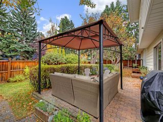 Photo 42: 1311 Kerwood Crescent SW in Calgary: Kelvin Grove Detached for sale : MLS®# A1041967