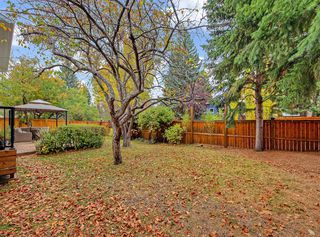 Photo 39: 1311 Kerwood Crescent SW in Calgary: Kelvin Grove Detached for sale : MLS®# A1041967