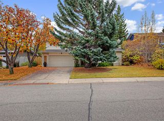 Photo 38: 1311 Kerwood Crescent SW in Calgary: Kelvin Grove Detached for sale : MLS®# A1041967