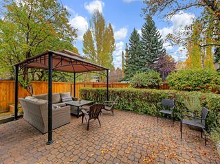 Photo 43: 1311 Kerwood Crescent SW in Calgary: Kelvin Grove Detached for sale : MLS®# A1041967