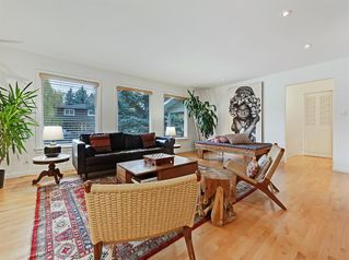 Photo 16: 1311 Kerwood Crescent SW in Calgary: Kelvin Grove Detached for sale : MLS®# A1041967