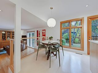 Photo 11: 1311 Kerwood Crescent SW in Calgary: Kelvin Grove Detached for sale : MLS®# A1041967
