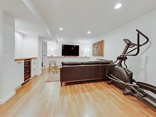 Photo 32: 1311 Kerwood Crescent SW in Calgary: Kelvin Grove Detached for sale : MLS®# A1041967