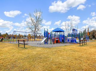 Photo 46: 1311 Kerwood Crescent SW in Calgary: Kelvin Grove Detached for sale : MLS®# A1041967