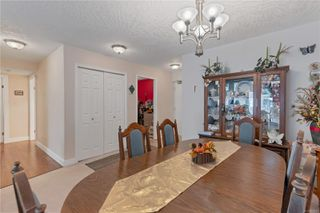 Photo 13: 306 9 Adams Rd in : CR Campbell River West Condo for sale (Campbell River)  : MLS®# 858950