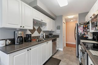 Photo 6: 306 9 Adams Rd in : CR Campbell River West Condo for sale (Campbell River)  : MLS®# 858950