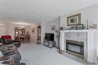 Photo 9: 306 9 Adams Rd in : CR Campbell River West Condo for sale (Campbell River)  : MLS®# 858950