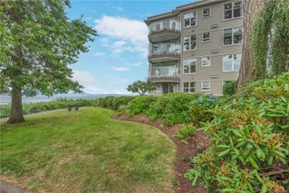 Photo 31: 306 9 Adams Rd in : CR Campbell River West Condo for sale (Campbell River)  : MLS®# 858950