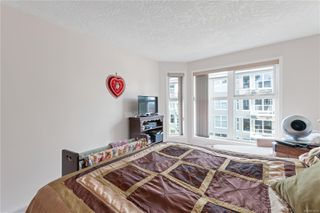 Photo 17: 306 9 Adams Rd in : CR Campbell River West Condo for sale (Campbell River)  : MLS®# 858950