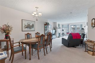 Photo 15: 306 9 Adams Rd in : CR Campbell River West Condo for sale (Campbell River)  : MLS®# 858950
