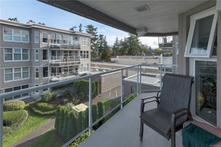 Photo 28: 306 9 Adams Rd in : CR Campbell River West Condo for sale (Campbell River)  : MLS®# 858950