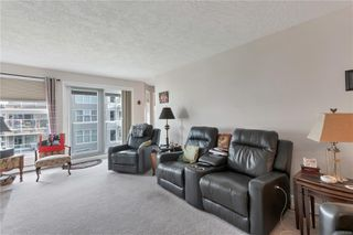Photo 12: 306 9 Adams Rd in : CR Campbell River West Condo for sale (Campbell River)  : MLS®# 858950